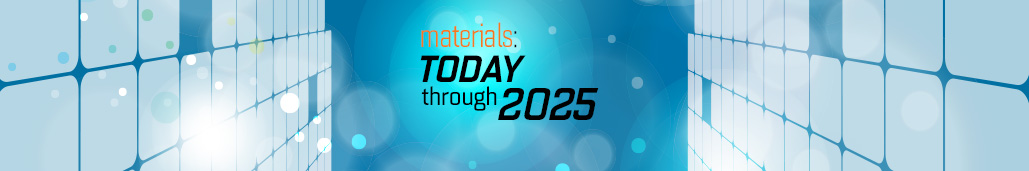 materials day 2015
