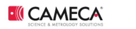Cameca Science & Metrology Solutions
