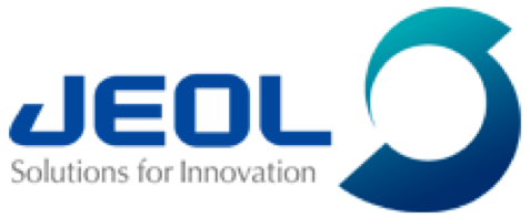 JEOL Solutions for Innovation