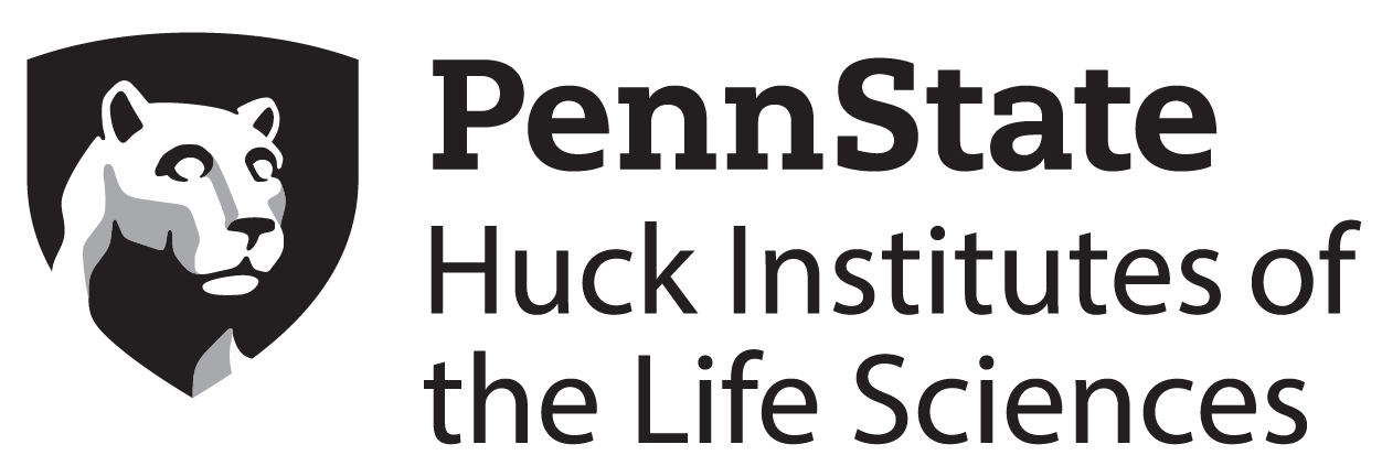 Huck Institute of the Life Sciences