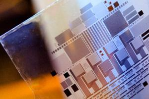 Flexible Circuit Film
