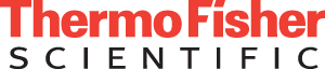 FEI ThermoFisher Scientific